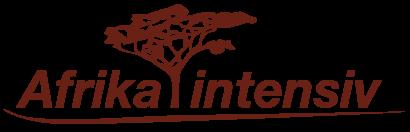 Afrika Intensiv