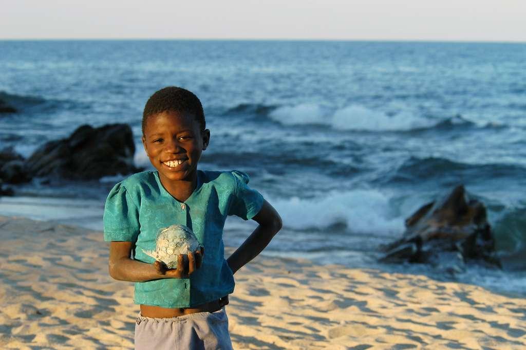 Malawi das warme Herz Afrikas